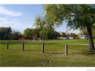Photo 16: 74 Gull Lake Road in Winnipeg: Waverley Heights Residential for sale (1L)  : MLS®# 1626043
