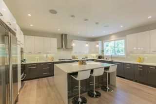 """Photo 6: 1555 JUDD Road in Squamish: Brackendale House for sale in """"BRACKENDALE"""" : MLS®# R2012309"""