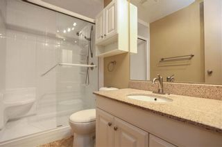 Photo 14: 59 Mutchmor Close in Winnipeg: Valley Gardens Residential for sale (3E)  : MLS®# 202116513
