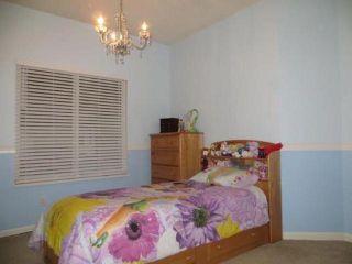Photo 13: # 15 21579 88B AV in Langley: Walnut Grove Condo for sale : MLS®# F1407894