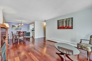"""Photo 2: 102 1351 MARTIN Street: White Rock Condo for sale in """"The Dogwood"""" (South Surrey White Rock)  : MLS®# R2540513"""