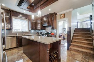 """Photo 6: 10152 172 Street in Surrey: Fraser Heights House for sale in """"ABBEY RIDGE"""" (North Surrey)  : MLS®# R2411697"""