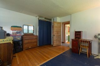 Photo 26: 517 Kennedy St in : Na Old City Full Duplex for sale (Nanaimo)  : MLS®# 882942