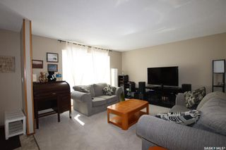Photo 4: 150 Rogers Road in Saskatoon: Erindale Residential for sale : MLS®# SK845223