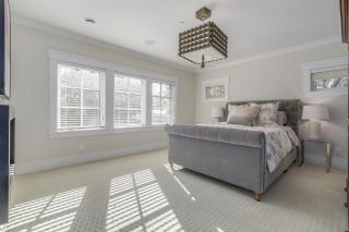 """Photo 17: 2196 W 46TH Avenue in Vancouver: Kerrisdale House for sale in """"Kerrisdale"""" (Vancouver West)  : MLS®# R2116330"""