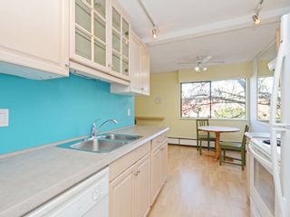 "Photo 6: 203 1420 E 7TH Avenue in Vancouver: Grandview VE Condo for sale in ""LANDMARK COURT"" (Vancouver East)  : MLS®# R2354522"