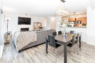 Photo 17: 201 4783 DAWSON Street in Burnaby: Brentwood Park Condo for sale (Burnaby North)  : MLS®# R2240962