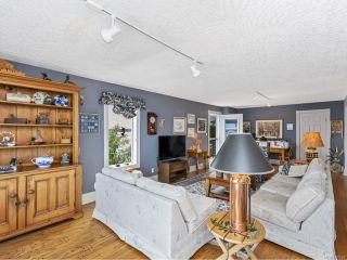 Photo 30: 3697 Marine Vista in COBBLE HILL: ML Cobble Hill House for sale (Malahat & Area)  : MLS®# 840625