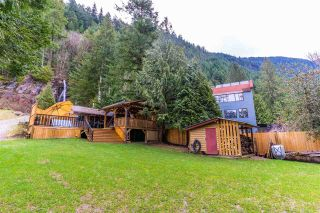 Photo 3: 6535 ROCKWELL DR, HARRISON HOT SPRINGS
