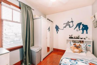 Photo 16: 459 ROUSSEAU Street in New Westminster: Sapperton House for sale : MLS®# R2622010