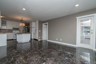 """Photo 9: 13 46330 MULLINS Road in Sardis: Promontory House for sale in """"THORNTON CREEK"""" : MLS®# R2116738"""