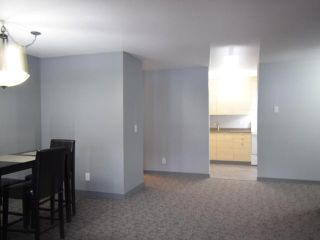 Photo 20: 712 44 S WHITESHIELD Crescent in : Sahali Apartment Unit for sale (Kamloops)  : MLS®# 149612