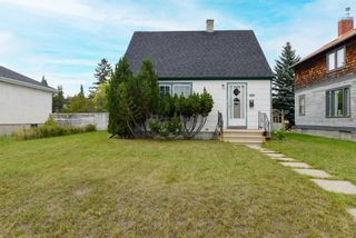 Photo 2: 2032 5 Avenue NW in Calgary: West Hillhurst Detached for sale : MLS®# A1150833