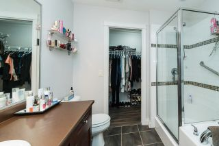 """Photo 17: 219 12258 224 Street in Maple Ridge: East Central Condo for sale in """"Stonegate"""" : MLS®# R2617539"""