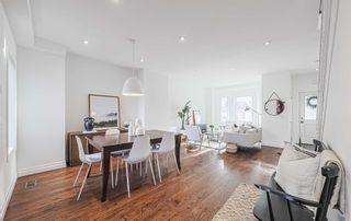 Photo 10: 847 Lansdowne Avenue in Toronto: Dovercourt-Wallace Emerson-Junction House (2-Storey) for sale (Toronto W02)  : MLS®# W5164920