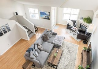 Photo 23: 305 1631 28 Avenue SW in Calgary: South Calgary Apartment for sale : MLS®# A1091835
