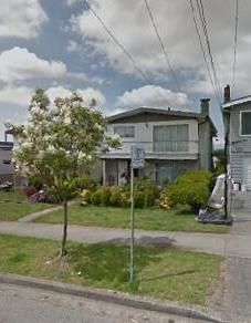 Main Photo: 5031 ANN Street in Vancouver: Collingwood VE House for sale (Vancouver East)  : MLS®# R2351805