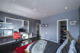 Photo 41: 3106 Watson Green SW in Edmonton: Zone 56 House for sale : MLS®# E4232620