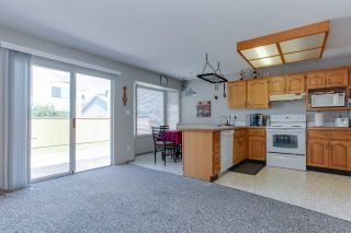 Photo 9: 5915 49 AVENUE in Delta: Hawthorne House for sale (Ladner)  : MLS®# R2236761