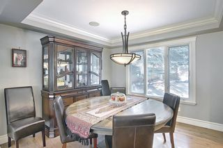 Photo 9: 8927 Baylor Crescent SW in Calgary: Bayview Detached for sale : MLS®# A1082509