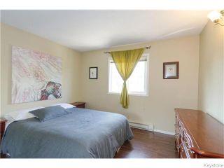 Photo 14: 134 Langside Street in WINNIPEG: West End / Wolseley Condominium for sale (West Winnipeg)  : MLS®# 1526036