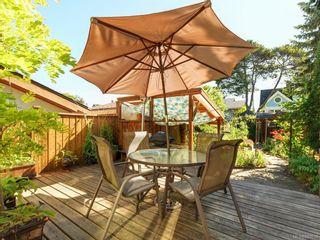 Photo 22: 1611 Redfern St in : Vi Jubilee House for sale (Victoria)  : MLS®# 850539
