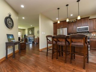 Photo 19: 428 Ensign St in COMOX: CV Comox (Town of) House for sale (Comox Valley)  : MLS®# 839655