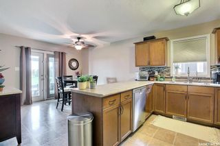 Photo 14: 1 29 Quappelle Crescent in Balgonie: Residential for sale : MLS®# SK860766