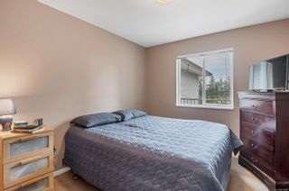 Photo 10: 410 282 Birch St in : CR Campbell River Central Condo for sale (Campbell River)  : MLS®# 872564