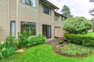 "Photo 18: 138 7321 140 Street in Surrey: East Newton Townhouse for sale in ""Newton Park II"" : MLS®# R2458449"