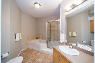 Photo 13: 205 10411 122 Street in Edmonton: Zone 07 Condo for sale : MLS®# E4227757