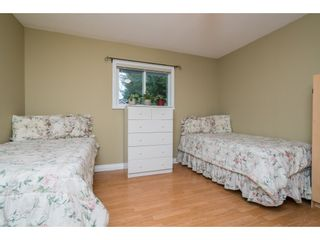 "Photo 16: 4620 209A Street in Langley: Langley City House for sale in ""Uplands"" : MLS®# R2431570"