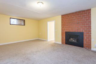 Photo 18: 2223 Strathcona Cres in : CV Comox (Town of) House for sale (Comox Valley)  : MLS®# 876806