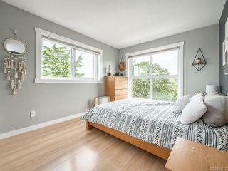 Photo 12: 410 3460 Quadra St in : SE Quadra Condo for sale (Saanich East)  : MLS®# 850670
