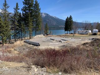 Photo 7: Lot #5 - 6200 COLUMBIA LAKE ROAD in Fairmont Hot Springs: Vacant Land for sale : MLS®# 2457893