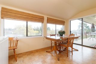 Photo 19: 26 Brigadoon Pl in : VR Glentana House for sale (View Royal)  : MLS®# 876551