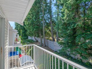 Photo 28: 6102 Cedar Grove Dr in : Na North Nanaimo Row/Townhouse for sale (Nanaimo)  : MLS®# 883971