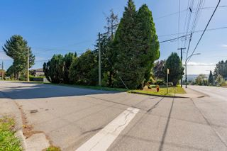 Photo 22: 375 BLUE MOUNTAIN Street in Coquitlam: Maillardville House for sale : MLS®# R2622191