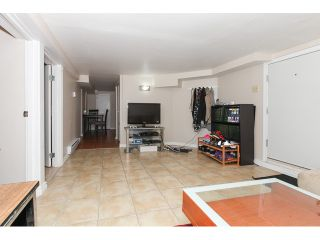 Photo 12: 3042 SOPHIA Street in Vancouver: Mount Pleasant VE House for sale (Vancouver East)  : MLS®# V1129285