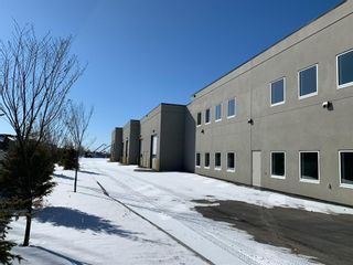 Photo 10: 3149 2920 Kingsview Boulevard: Airdrie Office for sale : MLS®# A1068273