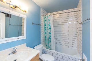 Photo 29: 304 6307 118 Avenue in Edmonton: Zone 09 Condo for sale : MLS®# E4218691