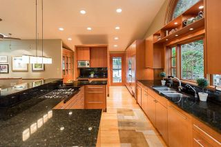 Photo 5: 2373 Lawson Ave in West Vancouver: Dundarave House for sale : MLS®# R2012962