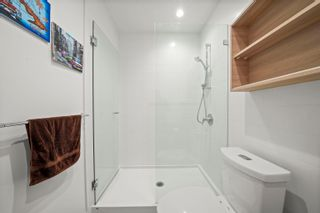 """Photo 17: 2803 525 FOSTER Avenue in Coquitlam: Coquitlam West Condo for sale in """"LOUGHEED HEIGHTS 2"""" : MLS®# R2624723"""
