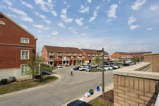 Photo 32: 6 Cathedral High Street in Markham: Cathedraltown House (3-Storey) for sale : MLS®# N5276509
