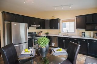 Photo 15: 119 Hall Crescent in Saskatoon: Dundonald Residential for sale : MLS®# SK846316