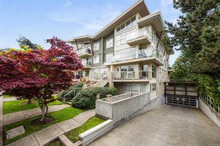 Photo 15: 103 1155 Yates St in : Vi Downtown Condo for sale (Victoria)  : MLS®# 874413