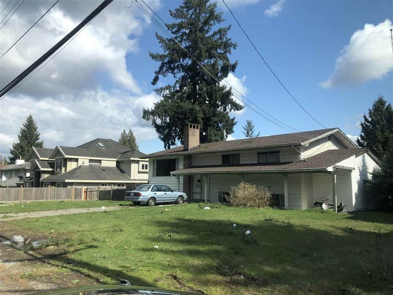 FEATURED LISTING: 9114 156 Street Surrey