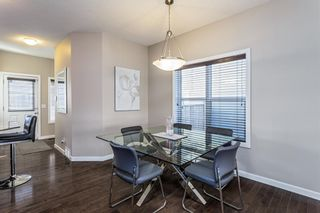 Photo 6: 25 Copperpond Rise SE in Calgary: Copperfield Detached for sale : MLS®# A1067896