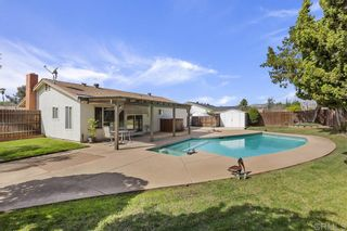 Photo 20: EAST ESCONDIDO House for sale : 3 bedrooms : 420 S Orleans Ave in Escondido