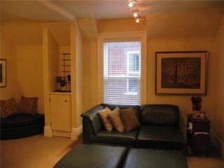 Photo 7: 664 MCMILLAN Avenue in WINNIPEG: Fort Rouge / Crescentwood / Riverview Condominium for sale (South Winnipeg)  : MLS®# 1017326